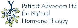 Patient Advocates Ltd
